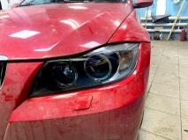 BMW 3xx
