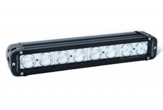 Светодиодные фары Optima Premium NanoLED NL-1080 B/D/E/C 80W
