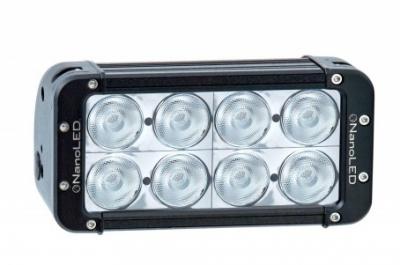 Светодиодные фары Optima Premium NanoLED NL-2080 B/D 80W