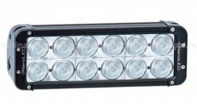 Светодиодные фары Optima Premium NanoLED NL-20120 B/D 120W
