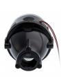 Противотуманная фара Optima Waterproof 2.5