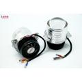 """Светодиодные линзы BI-LED LUMA I5+ 3.0"""""""