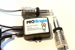 ProBright TDRL-T10 ALPHA (H)