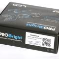 ProBright TDRL-T10 ALPHA (B)