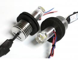 ProBright SDRL GM 4/5D (Astra J, Insignia)