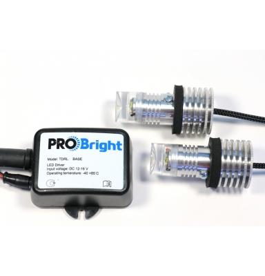 ProBright TDRL-4.5 BASE