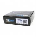 ProBright TDRL-4.5 PROXIMA