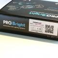 ProBright SDRL UNIVERSAL