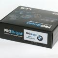 ProBright SDRL X5 E70