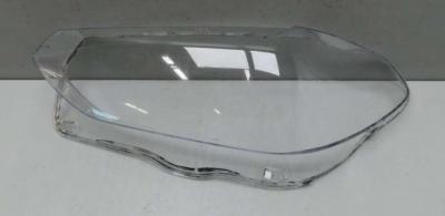 Стекло фары BMW X3 G01