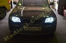BMW 1xx E87