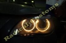 BMW 5xx E60