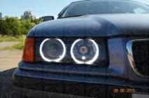 BMW 3xx E36