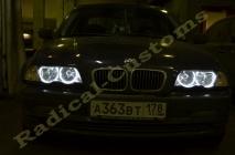 BMW 3xx E46